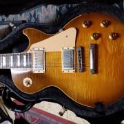 Gibson Les Paul Standard Plus 2005