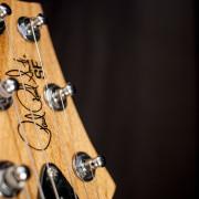 Liquidación guitarras PRS SE 2018 a precio de coste (nuevas)
