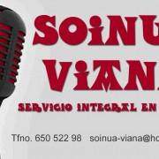 Servicios Integrales de Sonido