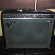 Fender Princeton Chorus 50 (25+25)