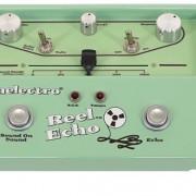 Dan Electro Reel Echo