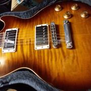 Gibson Les Paul Standard 2003