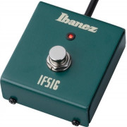 Pedal Ibanez IFS1G
