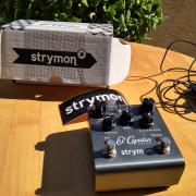 STRYMON EL CAPISTAN ENVIO INCLUIDO - NO CAMBIOS