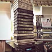 Sampler Ensoniq EPS 16 Plus + Librerías