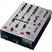 Xone 32 Mesa de mezclas. Compro