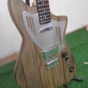 guitarra electrica , NO CAMBIO