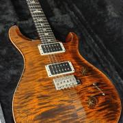 PRS Custom 24 - NUEVA