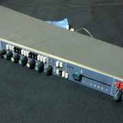 Neve 81380 channel strip