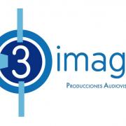 Productora audiovisual (Grabamos tus videos)