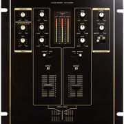 Technics - SH-EX1200 - DMC World Championship Mixer (Excelente)