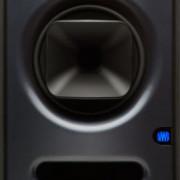 Nuevo precio!!!Monitor Presonus Sceptre S6, impecable.