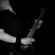 Clases guitarra eléctrica y/o armonía Madrid.