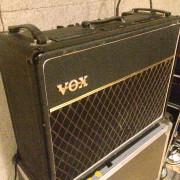 VOX AC30 AÑO 73-75 Top Boost