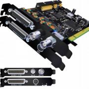TARJETA PCI RME HDSP AES32
