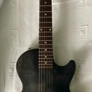 Gibson Les Paul cm