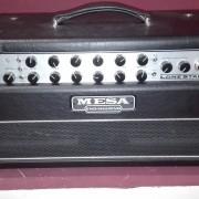 Mesa Boogie Lonestar