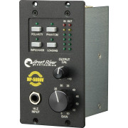 Preamp Great river MP-500NV