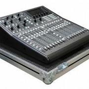 Mesa Behringer X32 Producer