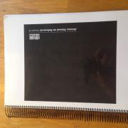 Manual de Ableton Live 8 + 2 Especiales de Live (Computer Music)