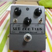 Overdrive SRB 808 Plus