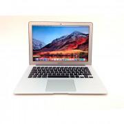 """REBAJAS MacBook Air 13"""" 2015 Core i5 1,6"""