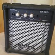 Amplificador guitarra Washburn Wa-10g