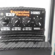 Digitech Expression Factory EX-7