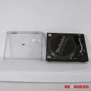 PLATO TECHNICS 1210 M3D DE SEGUNDA MANO E314928