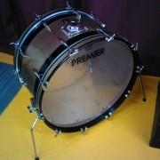 Bombo Premier Soundwave 24x14