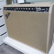 Fender 65' Twin Reverb