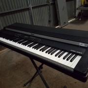 Piano Rhodes MK80