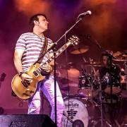 Guitarrista en busca de grupo  Rock, Blues, heavy. Norte de Madrid (Alcobendas/San Sebastián de Los Reyes)
