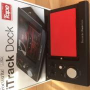 Focusrite Ipad Itrack Dock