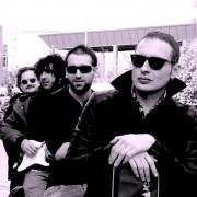Grupo con repertorio propio y proyecto ilusionante
