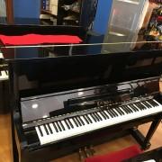 Piano Vertical KAWAI NS10