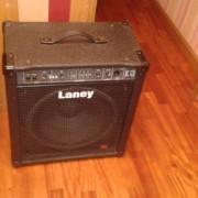 Laney BC-120