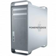 MAC PRO 3.1 2X 2,8 QUAD XEON (8CORES)32RAM/SSD/HDD GARANTIA