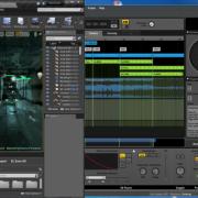 Clases de sonido en videojuegos Unity 5, Unreal, Fmod studio, Wwi