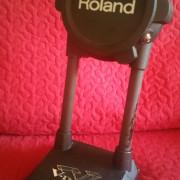 Roland KD 9