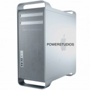 En stock-Mac pro (3,1) 3.00GHZ 8 Core 32GB RAM/SSD/HDD+1 GARANTIA