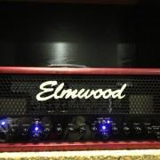(Rebajado y reeditado) Cabezal ELMWOOD MODENA 60