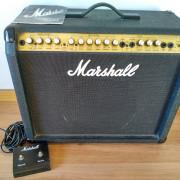 MARSHALL VALVESTATE 8080