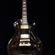 Gibson Les Paul Studio 1996