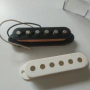 Pastilla Fender Puente