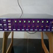 APOGEE AD8000