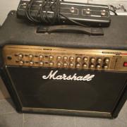 Marshall AVT 150