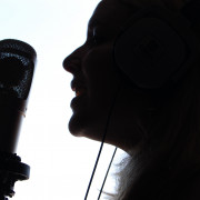 Se buscan vocalistas para grabaciones en Valencia