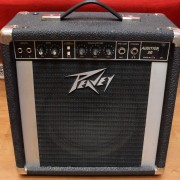 Peavey Audition 30