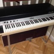 Piano Fender Rhodes Mk1 Seventy Three